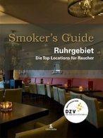 Smokers Guide Ruhrgebiet: Die Top-Locations für Raucher