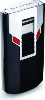 Lamborghini lighter 'Estremo' black