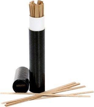Cedrus Cedar Splints Refill 100 pcs