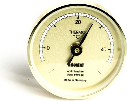 Thermometer adorini small