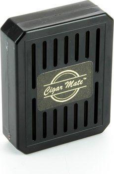 CigarMate Nawilżacz Gąbkowy