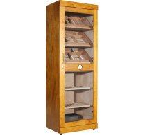 adorini Roma (mahogany incl. electronic humidifier)
