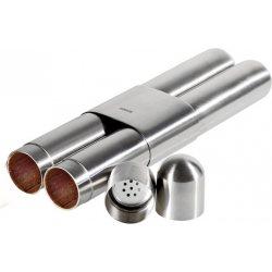 adorini cigar case satin double Cedar