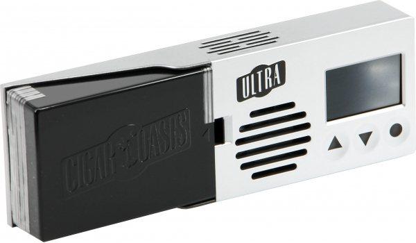 Cygaro Oasis ULTRA 3.0 Nawilżacz