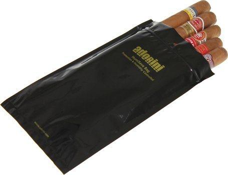 adorini HumiSave Bag