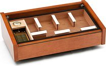 Vega (mahogany) - Deluxe zdjęcie 100