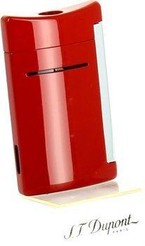 S.T.Dupont X.tend minijet 10029 - red