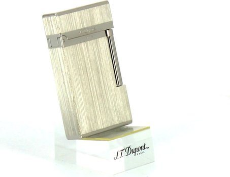 S.T.Dupont Lighter Ligne 2 16404