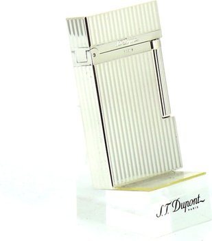 S.T.Dupont Lighter Ligne 2 16817
