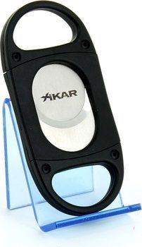 Xikar X8 dubbelsnitt