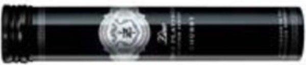 Chubby Tubos - Zino Platinum Scepter Series