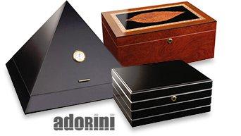 Adorini Humidory